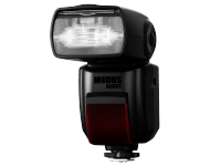 Светкавица Hahnel MODUS 600RT за Canon