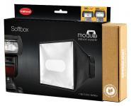 Модул Hahnel Speedlight Acc - Softbox