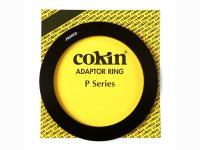 Адаптер-пръстен Cokin P series 62mm (P462)